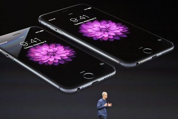 iphone-941