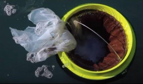 lixo-marinas-limpeza-470x278