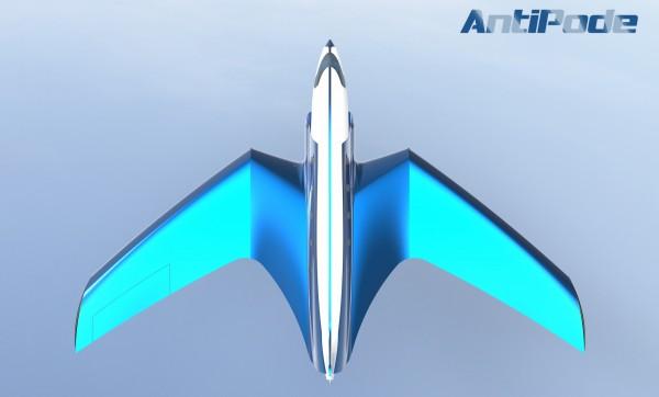 Ipad-Antipode-5