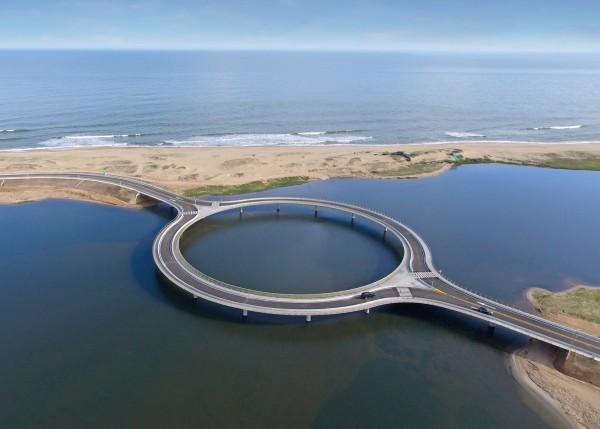 Laguna-Ponte-circular3