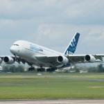Airbus quer criar banco adaptável a obesos (e não só)