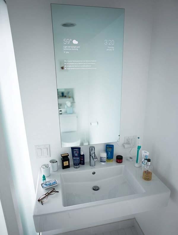 espelho02