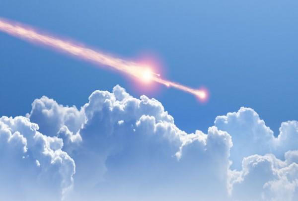 pplware_explosao_meteoro00