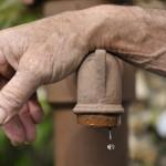 Escassez de água potável pode ter uma solução