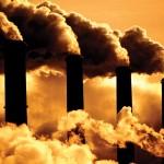 Estudo: Em 10 anos poderíamos abandonar combustíveis fósseis