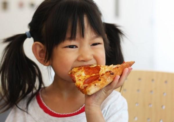criança_alimentação