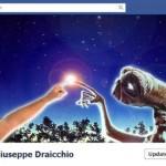 Como combinar a capa do Facebook com a sua foto de perfil?