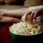 Quais os 10 filmes mais pirateados da semana?