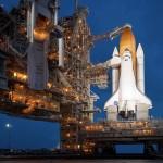 Estágio na NASA para estudantes portugueses