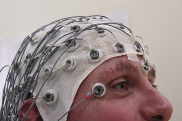 EEG_Recording_Cap