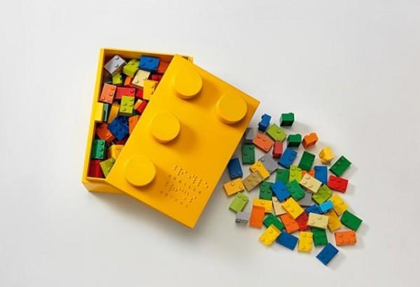 braille-bricks_700x500--upscale