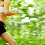 Risco de cancro reduzido com actividade física