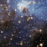 Algumas verdades sobre as estrelas