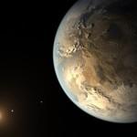 NASA: 1284 novos planetas, 9 podem ter vida