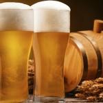 Há 5 mil anos já se fazia Cerveja na China, quer a receita?