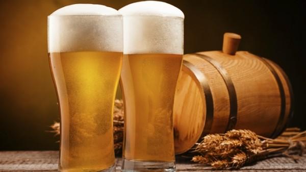 pplware_cerveja