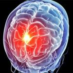"""Este é o cérebro de alguém que está a """"ver Deus"""""""