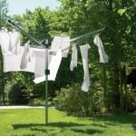 Australianos criam roupa que se limpa sozinha