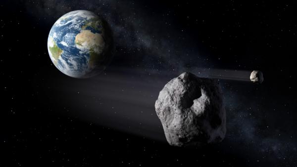 397065-asteroid
