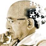 Teste sanguíneo detecta Alzheimer no seu estagio inicial