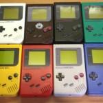 6 gadgets antigos vendidos na Internet a preços exorbitantes