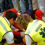 Número de Emergência 112 – sabe como o usar?