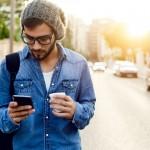 10 coisas que os smartphones tornaram obsoletas