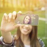 App da Kodak permite mandar revelar as suas fotografias