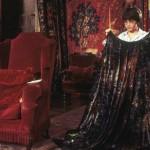 Harry Potter: cientistas perto de criarem o Manto de Invisibilidade
