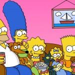 Até Homer Simpson já está viciado no Pokémon Go!