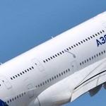 Sabe porque voam os aviões comerciais a 35 mil pés?