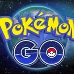 Pokémon Go estabeleceu 5 recordes mundiais