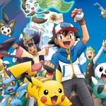 Pokémon Go: Conheça os Pokémons mais fortes!