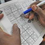 App Sudoku: A melhor forma de treinares o teu cérebro!