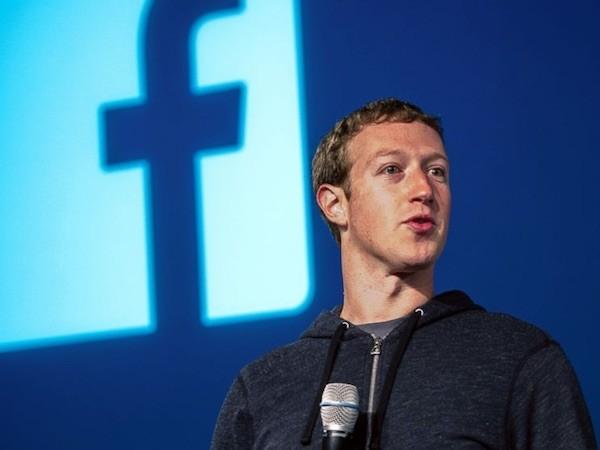 Zuckerberg_1