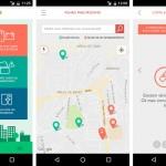App da Ecopilhas permite saber onde estão os Pilhões