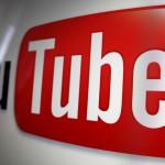 Se o conteúdo de um vídeo no YouTube é impróprio, denuncie!