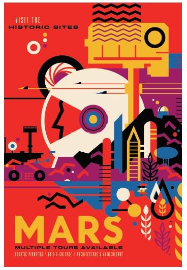 posters-nasa2
