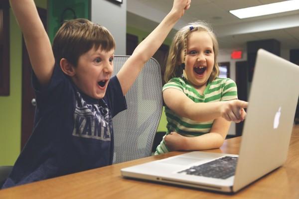 pplware_kids-online