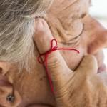 Falta de energia no cérebro pode ser a causa de Alzheimer