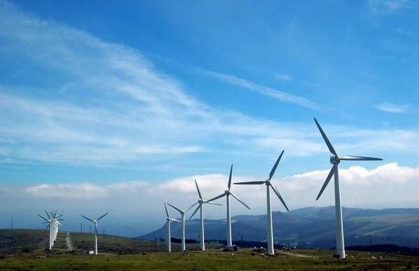 pplware_energia-eolica1