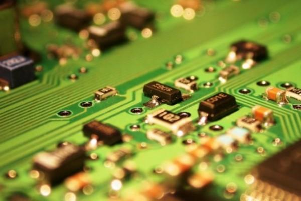 pplware_semicondutor