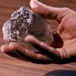 Estudo confirma que Novas são a principal fonte de lítio no Universo