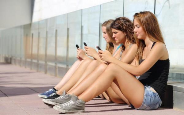 smartphone_03