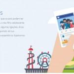 Facebook lança Portal para os Pais