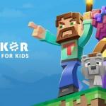Tynker: O site que ensina programação às crianças