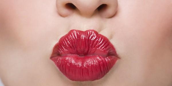 beijo