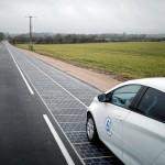 Estrada Solar: para que serve?