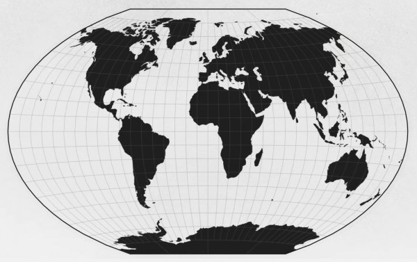 pplware_mercator_maps