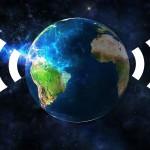 Navegue quase por todo o mundo com WiFi à borla